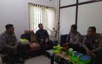 Kasus Laka Lantas di Jalan Yos Sodarso Memasuki Tahap I di Kejari
