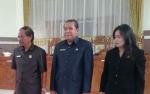 Wakil Ketua I DPRD Gunung Mas Ingatkan Perusahaan terkait Tunjangan Hari Raya