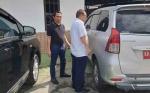 Kejaksaan Eksekusi Wakil Ketua I DPRD Barito Selatan