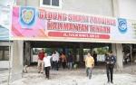 Kalimantan Tengah Terus Memantapkan Diri Sebagai Smart Province