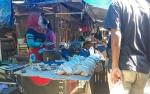 Harga Daging Ayam Potong dan Bawang di Pangkalan Bun Masih Tinggi