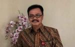 Dinas Kominfo Kalteng Targetkan 500 Titik CCTV di Palangka Raya