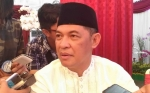 Rumah Sakit Jadi Infrastruktur Pendukung Jika Ibukota RI Pindah ke Kalimantan Tengah