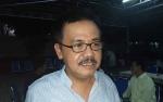 Dinas Kominfo Kalteng Tambah 60 Titik CCTV di Palangka Raya