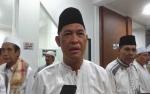 Sekda Kalimantan Tengah: SOPD Jangan Cepat Puas Meski Banyak Capaian