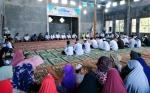 Safari Ramadan Pemkab Barito Utara Berakhir