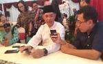 Kalimantan Tengah Targetkan PAD Tembus Rp 5 Triliun