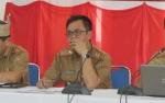 Masyarakat Kalimantan Tengah Jangan Mudah Terprovokasi Isu Pemecah-belah