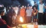 Festival Kriang Kriut Dibuka Bupati Kobar