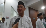Track Record Kabut Asap Tidak Mempengaruhi Wacana Pemindahan Ibukota ke Kalimantan Tengah