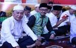 Bupati Seruyan Hadiri Buka Puasa Bersama Gubernur Kalimantan Tegah