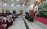 Kejaksaan Tinggi Kalimantan Tengah Gelar Buka Bersama untuk Merajut Kebersamaan