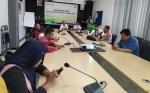 BPJS Pastikan Layanan Tetap Prima selama Libur Lebaran 2019