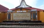 Diklat Prajabatan CPNS Kotawaringin Barat Digelar Bulan Juli