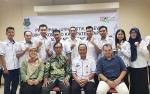 Dinas Kominfo Kapuas akan Bangun Stasiun TV Pemerintah Daerah