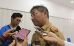 Pemprov Kalimantan Tengah Siapkan Rp 26 Miliar untuk Kenaikan Gaji Honorer Tahun ini