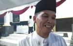 CEO Kalteng Putra Sebut Optimis Tapi Jangan Terlalu Percaya Diri