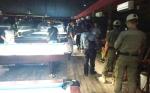 Satpol PP Koordinasi dengan Kepolisian terkait THM Buka di Bulan Ramadan