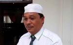 Legislator ini Apresiasi Pelaksanaan Pasar Murah Jelang Lebaran