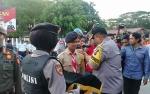 Polres Kotawaringin Timur Gelar Operasi Ketupat Telabang Selama 13 Hari