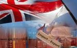 KADIN RI dan Inggris Sepakat Tolak Proteksionisme ala Uni Eropa