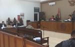 Kasus Yantenglie, Tidak Boleh Ada Pemberian Kuasa Pada Pihak Ketiga