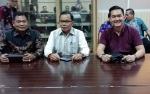Tagih Janji Pemkab Kotawaringin Timur Perhatikan Pemangku Adat