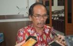 Besok DPRD Kabupaten Gunung Mas Gelar Rapat Paripurna Istimewa