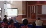 5 Pelajar SMP Kotawaringin Barat Masuk 10 Besar Nilai Tertinggi UNBK se-Kalteng