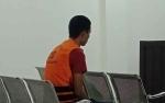 Residivis Bebas Bersyarat Terancam Kembali Dihukum 8 Tahun