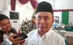 Masalah Ekonomi Pemicu Utama Tingginya Pernikahan Dini Kalimantan Tengah