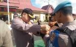 Personel Operasi Ketupat Telabang Dituntut Jaga Solidaritas