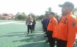 Operasi Ketupat Telabang di Seruyan Libatkan 160 Personel Gabungan