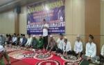 DPRD Apresiasi Pemkab Barito Timur Pertahankan WTP