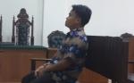 Kontraktor Proyek Desa Tanjung Jorong Sebut Tuntutan Jaksa Terlalu Tinggi