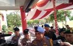 Operasi Ketupat Telabang Perkuat Pengawasan di Titik Ini