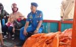 Jelang Lebaran, Penyedia Jasa Transportasi Air Dimbau Lengkapi Alat Keselamatan