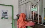 Warga Kuala Pembuang Ramai-ramai Tebus Barang Gadaian Jelang Lebaran