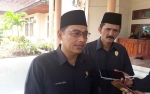 Legislator Apresiasi Penambahan Kapal untuk Mudil