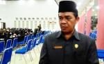 Banyak Jabatan Kepala SOPD Dijabat Plt, DPRD Palangka Raya Lanjutkan Rencana Perampingan