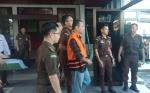 Pejabat Appraisal Praperadilankan Kejari Kotawaringin Timur