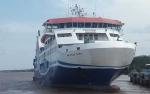 Pelayaran Bahaur - Paciran Dialihkan, Begini Kata Kepala Dinas Perhubungan Pulang Pisau?