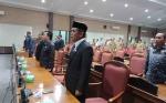 Ini Gerakan Legislator Kotim 2014 - 2019 Pasca Tidak Lagi Duduk Sebagai Wakil Rakyat