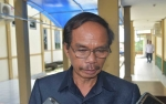 Ini Harapan Ketua DPRD Gunung Mas Kepada Arton-Rony