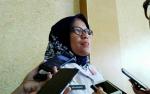 Sekda Palangka Raya Ingatkan Penerbitan Izin Harus Mengacu RTRWK