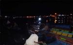 Bupati Kotawaringin Barat Apresiasi Lancarnya Festival Kriang Kriut