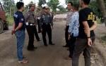 Ini Daerah Rawan Kecelakaan Perlu Diwaspadai di Kotawaringin Timur
