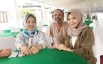 Asal Mula Tradisi Buka Puasa Bersama dari Keluarga H Abdul Rasyid AS