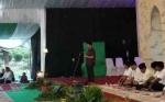 H Abdul Rasyid AS Harapkan Ramadan Membawa Kedamaian Bagi Masyarakat Kalimantan Tengah
