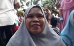 Ibu ini Selalu Hadiri Buka Puasa Bersama Keluarga Besar H Abdul Rasyid AS Setiap Tahun